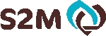 S2M, sponsor of Seamless Middle East 2019