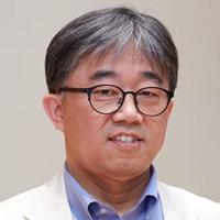 Woong Yang Park, Director, Samsung Medical Center