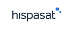 Hispasat, exhibiting at World Rail Festival 2018