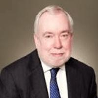 Ken Noonan
