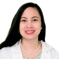 Shayryl Mae Ramos at EduTECH Philippines 2018