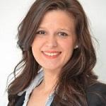 Erika Szabo at Pharma Pricing and Market Access USA 2017