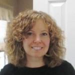 Susan Gabriel at Pharma Pricing and Market Access USA 2017