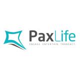 PaxLife Innovations GmbH at Aviation Festival