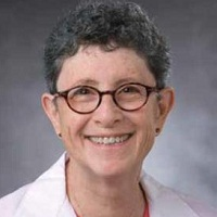 Dr Joanne Kurtzberg, Director, Carolinas Cord Blood Bank At Duke