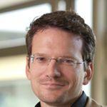 Niels Grabe | Director, Tissue Imaging and Analysis Center | University of Heidelberg Medical Center » speaking at Festival of Biologics