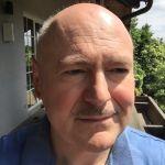 Michael Von Forstner at World Biosimilar Congress