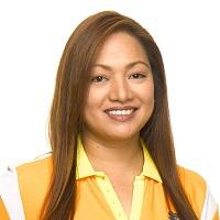 Rhea (Mata) Villanueva