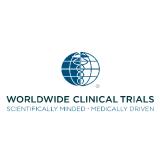 Worldwide Clinical Trials, sponsor of World Orphan Drug Congress USA 2019