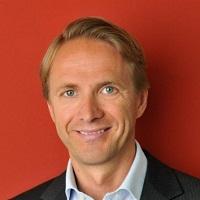 Magnus von Zitzewitz at World Gaming Executive Summit 2018