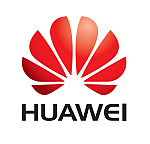 Huawei Enterprise at 亚太铁路大会