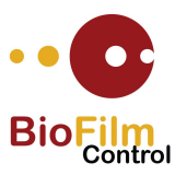 Biofilm Control at World Anti-Microbial Resistance Congress USA 2017