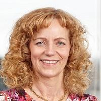 Birgitte Sand