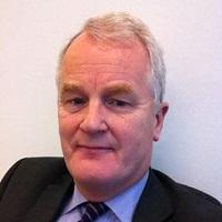 Mr Phill Brear at World Gaming Executive Summit 2016