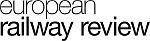 European Railway Review at Africa Rail 2017