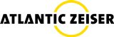 Atlantic Zeiser GmbH at Seamless 2017