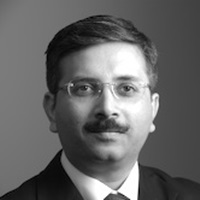 Rahul Padhye