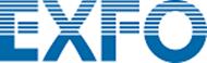 EXFO at Submarine Networks World 2018