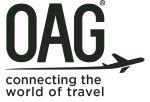 OAG at Aviation Festival