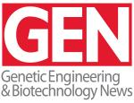 Genetic Engineering & Biotechnology News, partnered with BioPharma India 2017