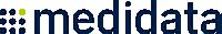 Medidata Solutions at European Antibody Congress