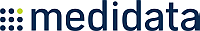 Medidata Solutions at Clinical Trials Europe 2018