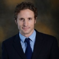 Matthew Dixon | Assistant Professor Of Finance And Statistics | Illinois Institute of Technology » speaking at Trading Show Chicago