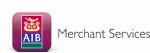 Aib Merchant Services Ltd at Aviation Festival 2017