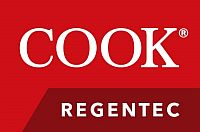Cook Regentec at World Advanced Therapies & Regenerative Medicine Congress 2017 -