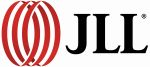 JLL at Home Delivery World 2020