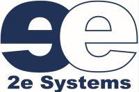 2E Systems, sponsor of Aviation Festival