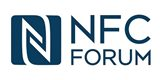 NFC Forum, in association with Seamless Indonesia 2017
