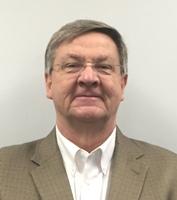 Mr Tom McIntyre, Strategic Clients Director, SEKO Logistics