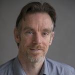 Timothy Stitt at BioData EU 2018