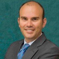 Mr Felipe Ludena at World Gaming Executive Summit 2016