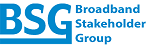 Broadband Stakeholder Group, partnered with Connected Britain 2017