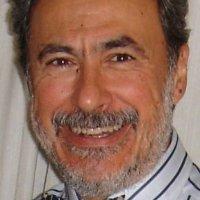 Professor Manel Medina at World Gaming Executive Summit 2016