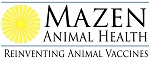 Mazen Animal Health at World Vaccine Congress Washington 2018