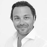 Michael Caselli at World Gaming Executive Summit 2016