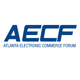 Atlanta Electronic Commerce Forum at Home Delivery World 2018