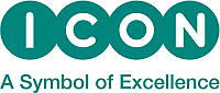 ICON, sponsor of World Vaccine Congress Washington 2017