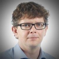 John Greenacre at World Gaming Executive Summit 2016