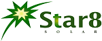 Star 8 Green Technology Corp., exhibiting at Energy Storage Show Philippines 2018