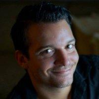 Victor Martyn at World Gaming Executive Summit 2016