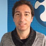 Antonio Roldao at World Vaccine Congress Europe