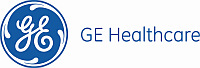 GE Healthcare at Cell Culture World Congress USA 2017