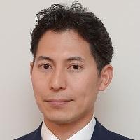 Hardy Tadahisa S Kagimoto at World Precision Medicine Congress