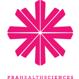 PRA Health Sciences, sponsor of World Orphan Drug Congress USA 2018