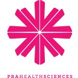 PRA Health Sciences at World Orphan Drug Congress USA 2019