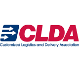 Customized Logistics and Delivery Association, sponsor of City Freight Show USA 2019